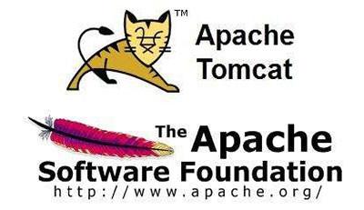隐藏apache版本信息