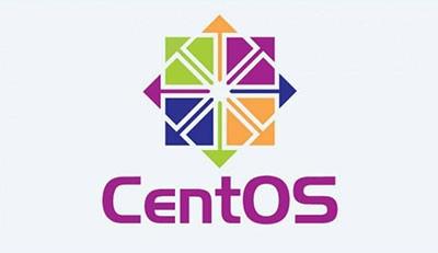 CentOS 6.5安装php5.6